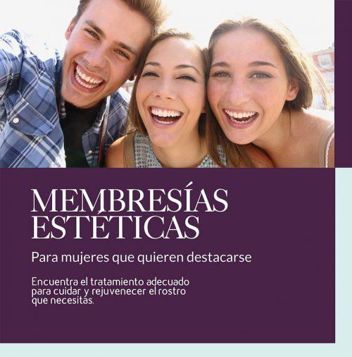 membresia3