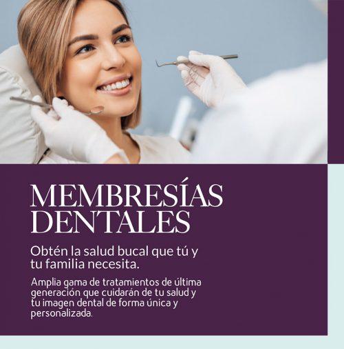 membresia4-1